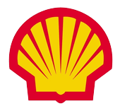 Shell Fuels