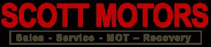 Scott Motors
